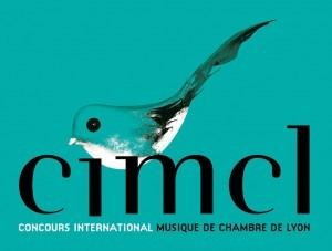 Concours CIMCL