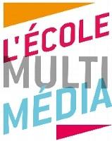 Ecole Multimedia