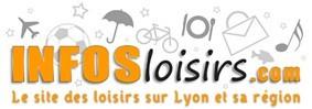 Infos Loisis