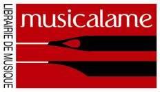 Musicalame