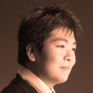 Photo akihiro sakiya