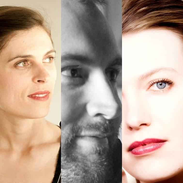 Photo Quatuor Giardini