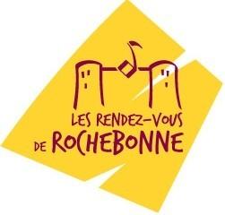 Festival de Rochebonne