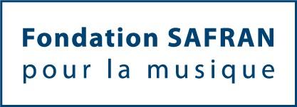 Fondation Safran pour la Musique