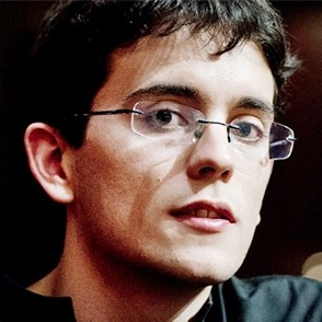 Lorenzo Soulès