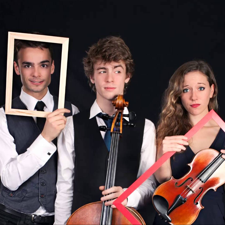 Trio Helios